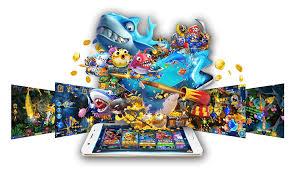 Online Slots, Slot Games, Play Free Credit, Get Real Money 2021