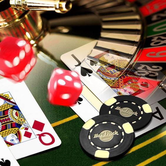 online casino website Amateur baccarat has every camp.